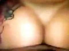 Shemale Cockslut Flick Kinky0