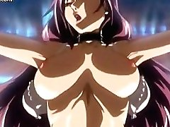 Shemale Anime Porn Penetrating Wild