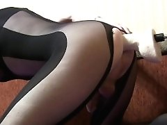 Anal Intercourse And Hard Dick