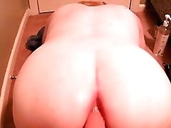 Love The View - Kayla's Very First Vid